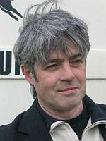 Burkhard Eick
