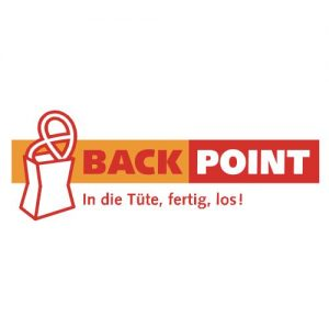 Backpoint-Logo