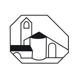 St. Bonifatius-Logo