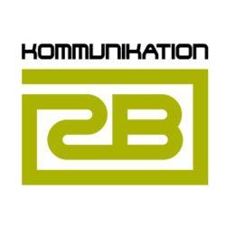 Kommunikation2B-Logo