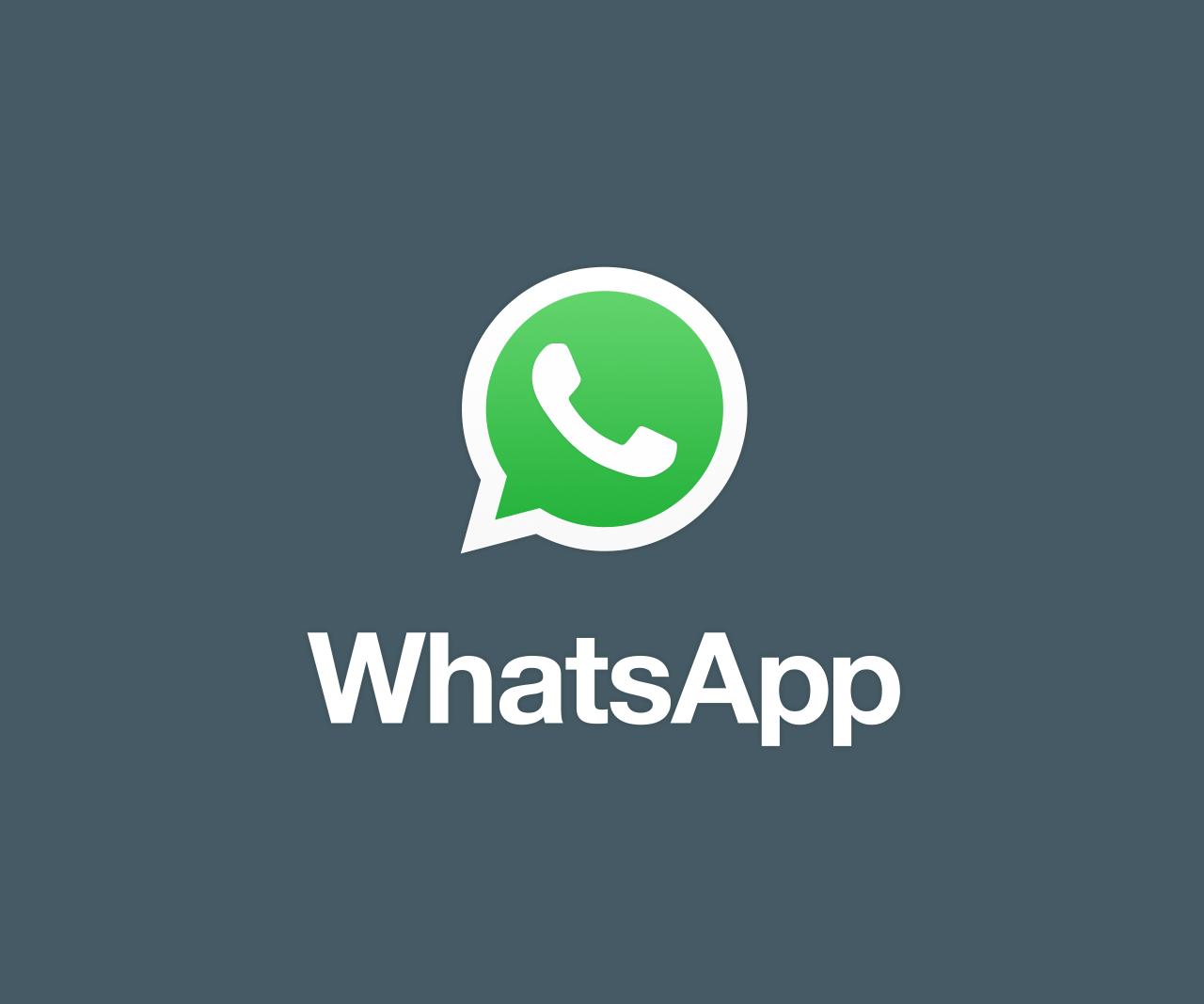 Schreiben Sie uns per Whatsapp